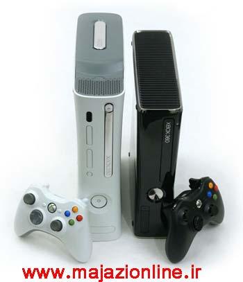 http://manoto90.persiangig.com/microsoft-xbox-360-slim-e2.jpg